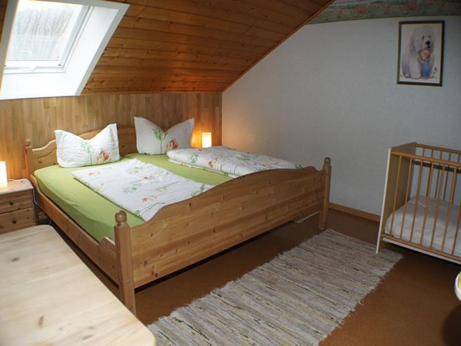 haflingerhof ferienwohnung mohnblume bernachtung auf dem bio erlebnisbauernhof unweit von. Black Bedroom Furniture Sets. Home Design Ideas