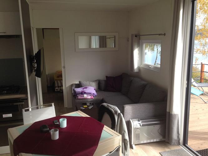 ferienhaus am br ckelsee gepflegte ferienwohnung nur wenige km von regensburg entfernt f r. Black Bedroom Furniture Sets. Home Design Ideas