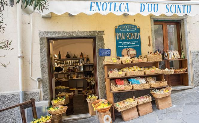 Italienische kulinarische Stadtführung Regensburg - genussvolle Erlebnisführung