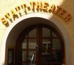 Regensburg Statt Theater