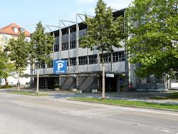 Hedwigsklinik Regensburg Baby