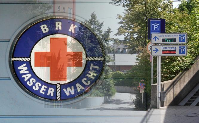 Nützliche Infos von Regensburg-bayern.de hier finden sie Parkplätze - Anreisemöglichkeiten, Notrufnummern und Pannendienst