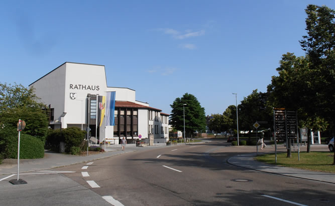 casino neutraubling