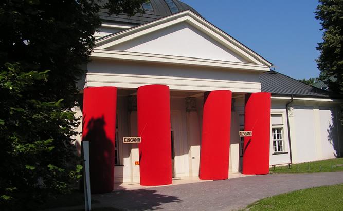 Museum in Regensburg viel Kultur in der Stadt Informationen über Öffnungszeiten und Anfahrt der einzelnen Museen. Hier ist die Geschichte der Stadt lebendig.